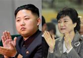 朝韩展开互不信任拉锯战