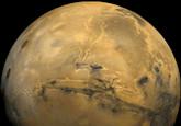 30秒上火星