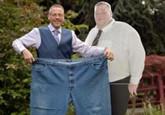 减肥完全手册