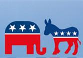 2014美国中期选举