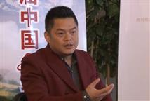 花生科技刘杨志:O2O支持零风险创业
