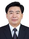 政协主席<br>王荣