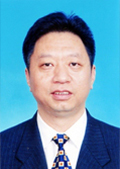 王宏<br>国家海洋局