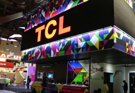 """""""TCL""""海尔等波轮洗衣机洗净效果较差"""