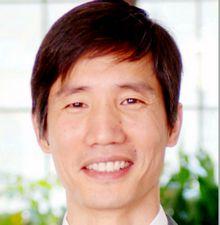 刘前进:研究院是创新的驱动者