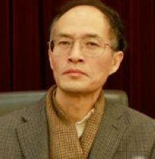 王飞跃:人类未来将迈向智慧社会