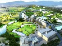 泛华探索智慧城市投资建设新范式