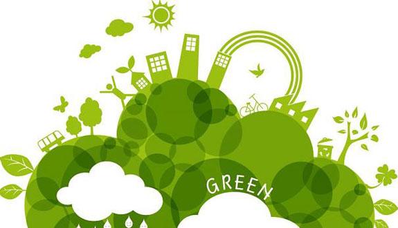 """""""生活方式绿色化""""须人人参与"""