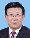 省委书记<br>赵克志