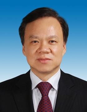 省委书记<br>陈敏尔