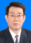 杨焕宁 <br>国家安监总局局长