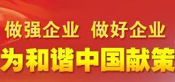 宗庆后2011年两会建议和议案
