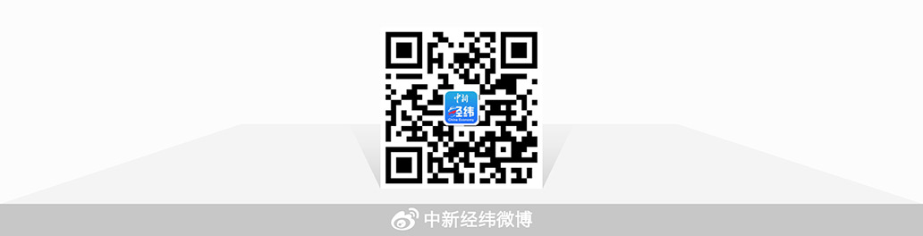香港惠泽社群官网免