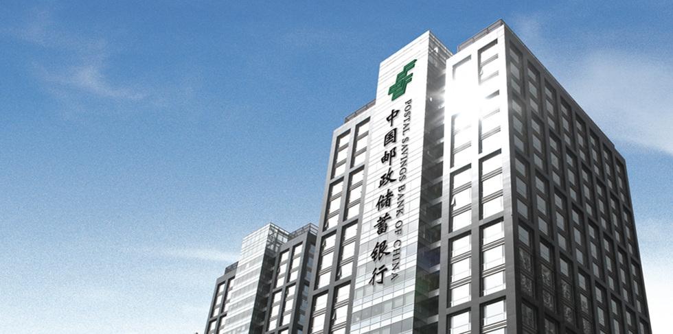 2012年由有限责任公司整体改制为股份有限公司。