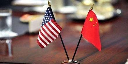 中美两军关系能否取得新发展?