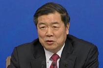 发改委主任谈经济形势