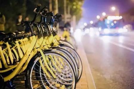 聚焦共享单车:狂欢之后 路在何方?