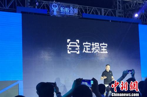 资料图:北京西直门附近某居民小区。<a target='_blank' href='http://www.chinanews.com/' >中新网</a> 种卿 摄