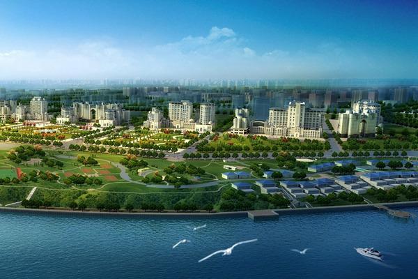 中国城市发展创新模式研究与实践