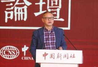 殷剑峰:预防金融危机要防止信贷驱动型泡沫