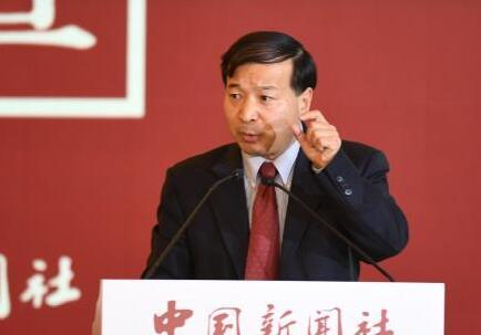 宗良:十九大开启中国金融改革发展新时代