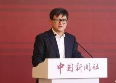 吴庆:我们呼唤监管体制的现代化