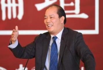 祝宝良:明年是中国经济增长质量元年