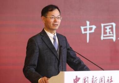 赵锡军:中国新时代金融功能重新定位