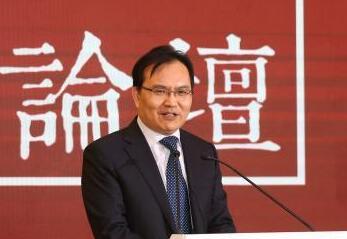 统计局总经济师提出观察中国经济五大新视角