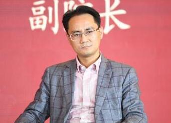 """曹磊:新零售时代消费从转向""""千人千面"""""""