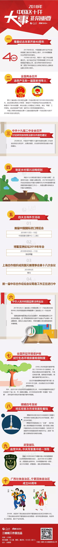 幸运飞艇官网下载:重磅!2018中国这十件大事非常重要