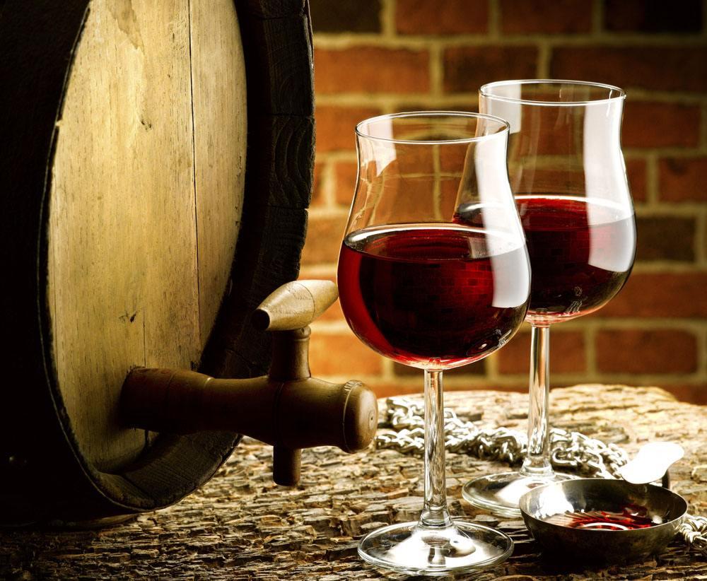 张裕换班子 葡萄酒未来格局变数几何?