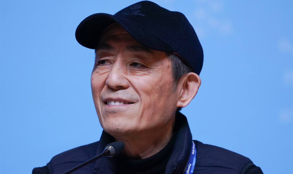 2022北京冬奥会主题发布会在韩国平昌举行