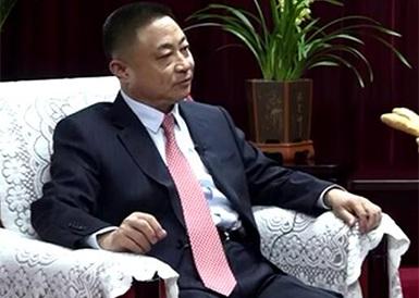 改革开放政策让中国企业发展步入快车道