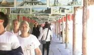 宁夏乡村旅游转型升级