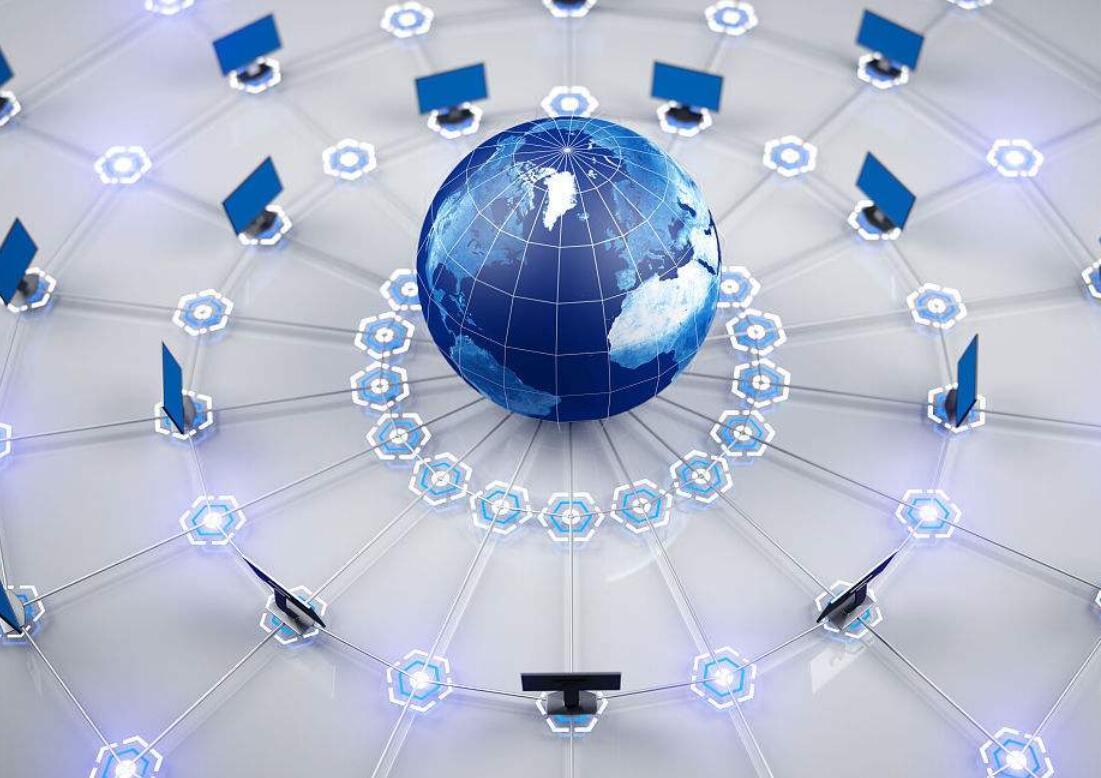 掌握网络传播规律 壮大主流舆论阵地