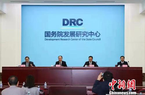 第四届丝路香港水果奶奶收费大全国际论坛将于12月在法国巴黎召开