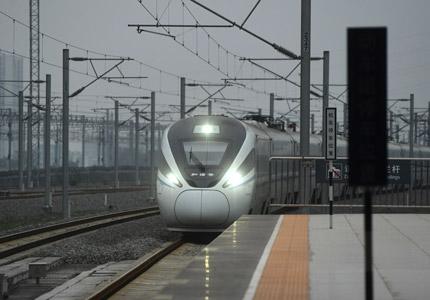 2019年春运结束 中国旅客发送量近30亿人次