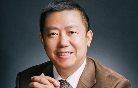 红豆集团周海江:品牌强实业才能强  品牌塑造要自我规范