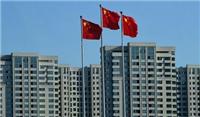 突围压力中国经济稳步前行