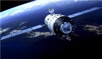 中国载人航天迈向空间站时代