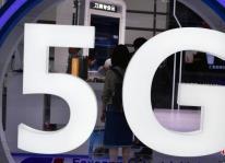 这些5G技术你都知道吗