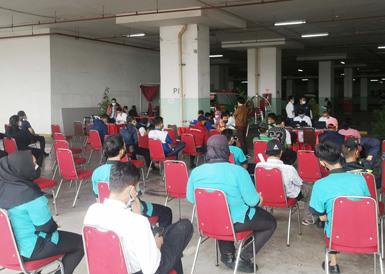 印尼累计确诊新冠超300万例
