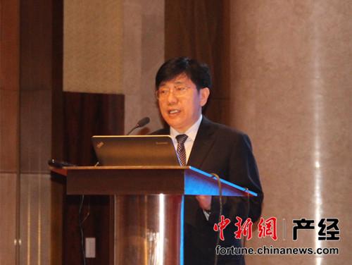 业内:未来5-10年全球猪肉需求增长的50%将源于中国