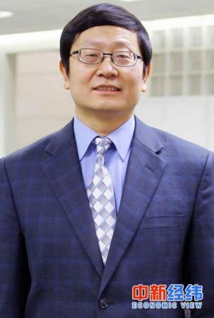 王剑辉:对上市公司监管的不是定增,是任性