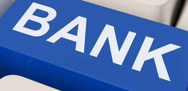 40位银行高管出走 民营银行、互金成跳槽首选