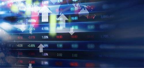 金融科技挑战传统 专家建议升级监管手段