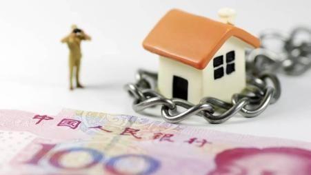 普惠领域小微企业贷款增长加快