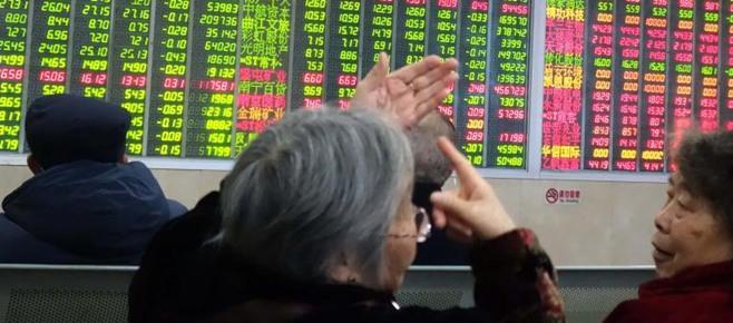 多家券商乐观看待下半年A股 广西快3二同号走势图:有望企稳向上