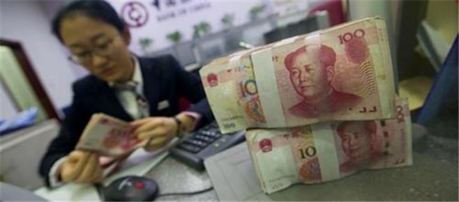 经济观察:利好因素增多 中国消费持续回暖可期